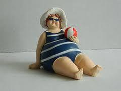 Fat ladies - Google Search