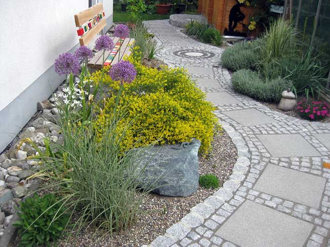 25+ Best Ideas About Gerätehaus Garten On Pinterest ... Modernes Gartenhaus Fur Gartengerate