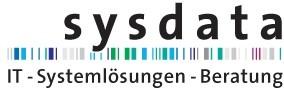 Die Sysdata GmbH ist Ihr Ansprechpartner, wenn es um Fragen der Virtualisierung geht. Wir begleiten Unternehmen von der Idee über die Konzeption und die Umsetzung bis zur erfolgreichen Implementierung von Server-, Storage- und Desktopvirtualiserungslösungen. Unser Anspruch besteht darin, unseren Kunden massgeschneiderte Lösungen basierend auf den aktuellen Anforderungen und den jeweiligen Unternehmenszielen zu präsentieren und diese gemeinsam umzusetzen.