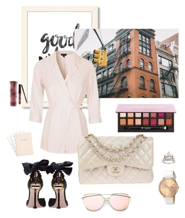 """""""a day in new york looks✨#36 