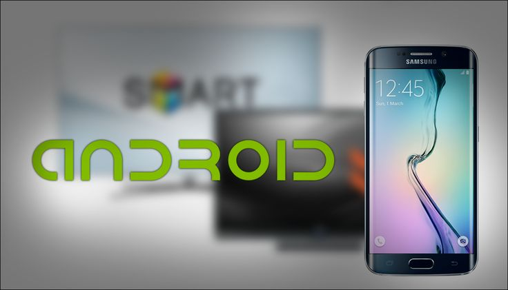 A Few Ways to Mirror Android Devices to TVs, Laptops & Computer Monitors. ✅ #android +Downloadsource.net