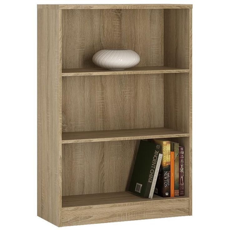Brown Furniture Bedroom Ideas: Best 25+ Brown Bedroom Furniture Ideas On Pinterest
