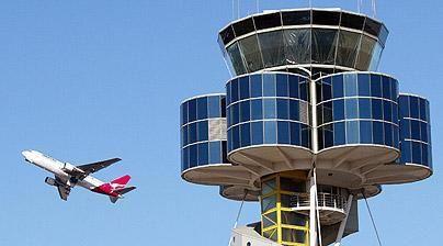 ICAO test routes – aviationENGLISHclub
