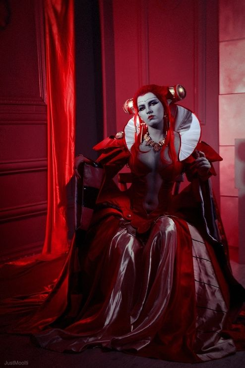98 best images about Vampire Countess Carmilla on ...