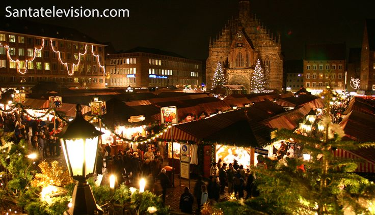 Nuremberga, Alemanha