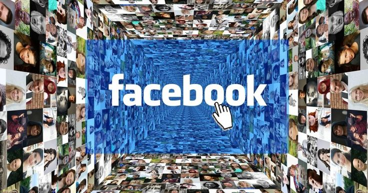 #Facebook Doesn't Charge For Ads Unless A Real Person Sees Them - Today Facebook provided a rare glimpse into its philosophy for counting ad impressions, revealing that the company doesn't believe ads should be charged for unless seen by a real person.