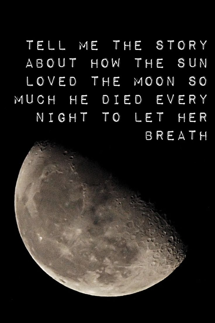 Moon Quotes Tumblr Moon Quotes Tumblr Stunning Best 25 Moon Quotes Tumblr Ideas On