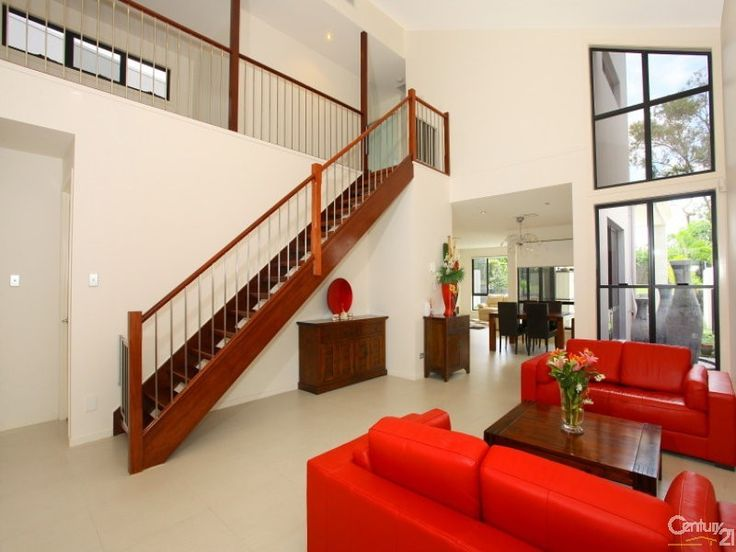 Foyer Stairs Qld : Best entrances stairways images on pinterest door