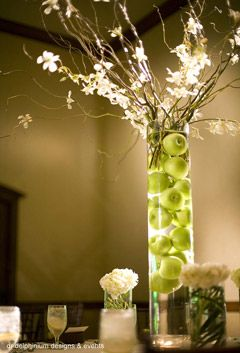 Dallas Wedding Flowers Gallery | Pictures | Dr Delphinium