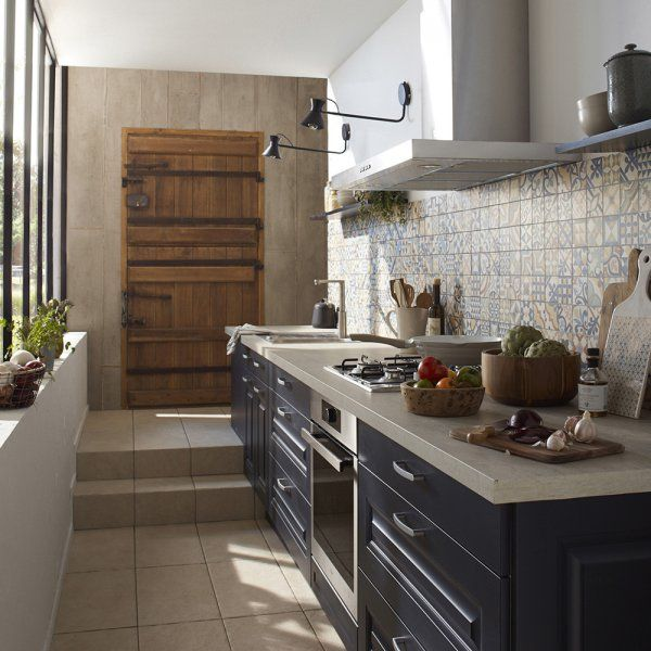 14 best Cuisine images on Pinterest Kitchens, Kitchen ideas and
