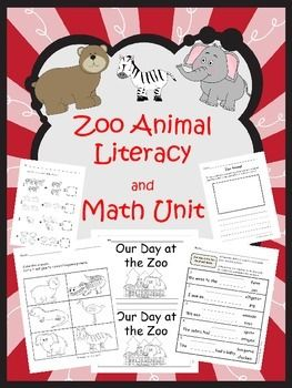 the zoo story themes Activities for animal themes: activities, graphing, counting, art, and craft projects are all here there are lots of preschool activities for a zoo theme if you're looking as a follow up, give each older student an animal cookie students write a creative story about their.