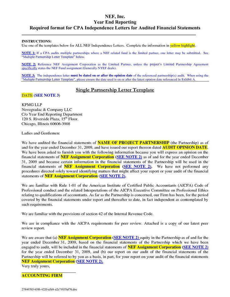 Πάνω από 25 κορυφαίες ιδέες για Business letter sample στο Pinterest - letter of intent partnership