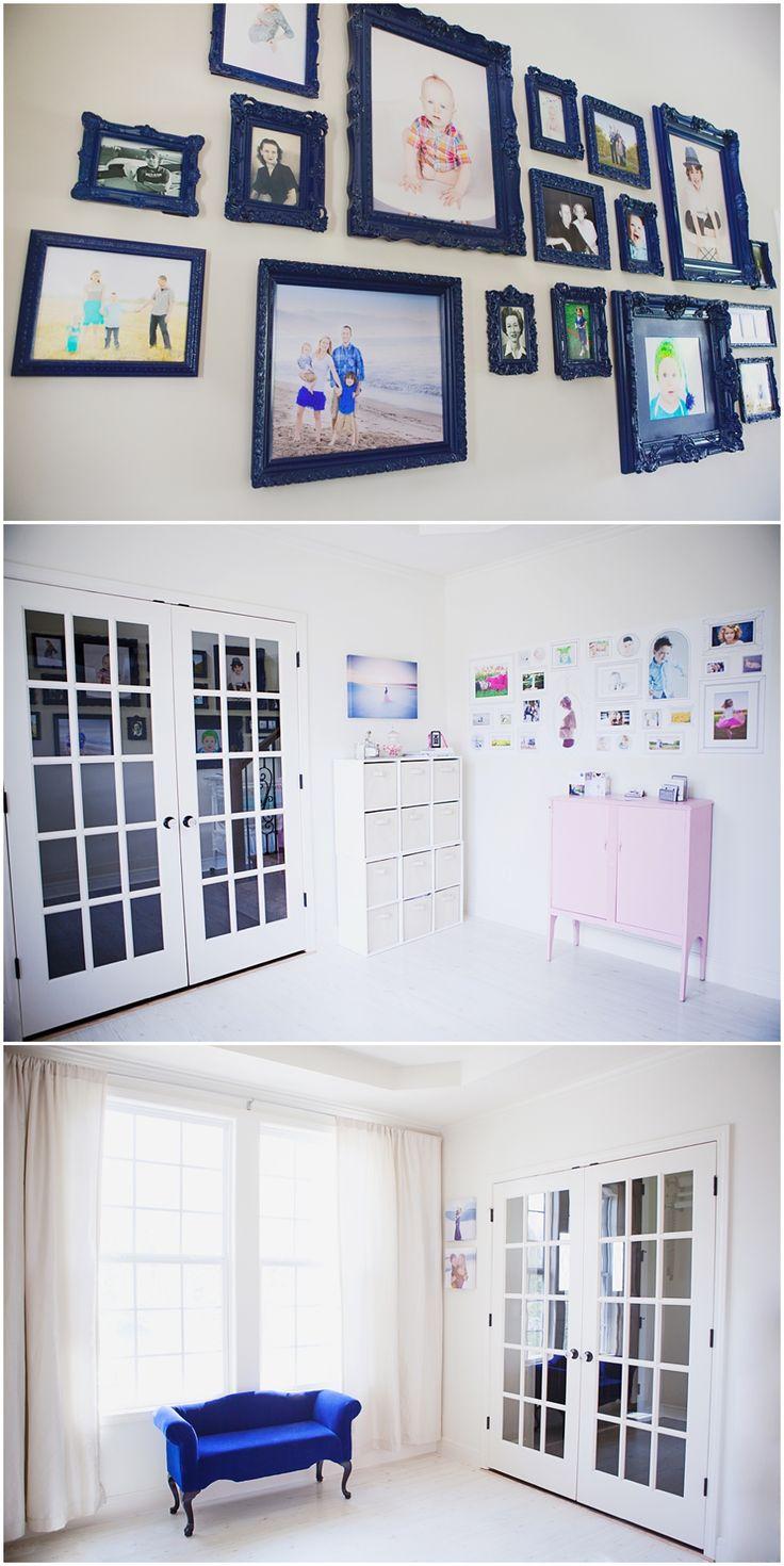166 best studio ideas images on Pinterest | Photography studios ...