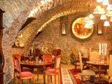 Restaurant Coeur du Pitre à Lyon : -40%. Avis, prix, réservation. http://www.lafourchette.com/restaurant/coeur-du-pitre/34814
