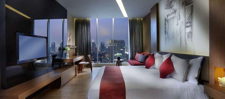 SHR—Keeping Hotels Competitive - Hoticom Media International