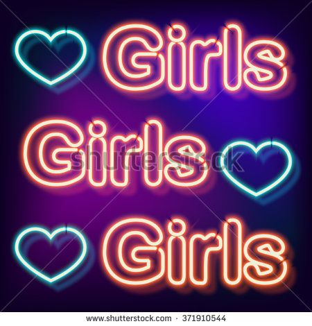 Strip Club Sign Stock Photos, Images, & Pictures   Shutterstock