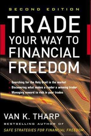 Forex trading quora financial freedom