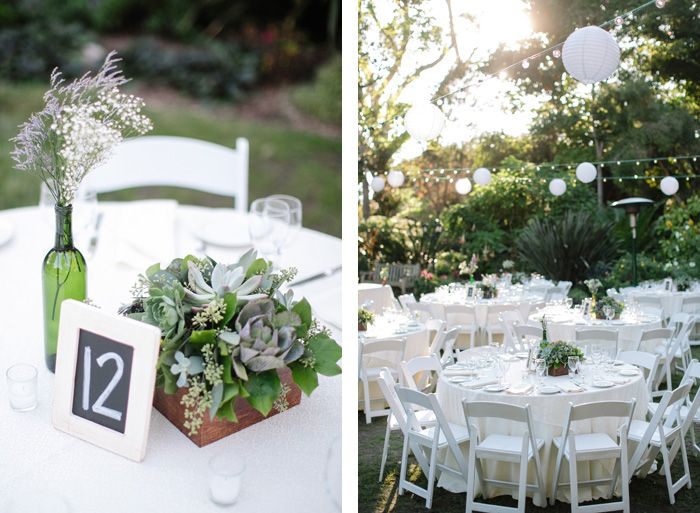 21 Best Images About My Wedding Venue San Diego Botanical Gardens On Pinterest Receptions