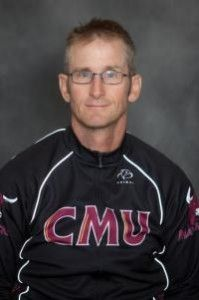 High-profile, winning cycling coach Rick Crawford has been fired by Colorado Mesa University after a third athlete who had studied under Crawford has accused him of helping him to dope. The coach has, however, denied the allegations.