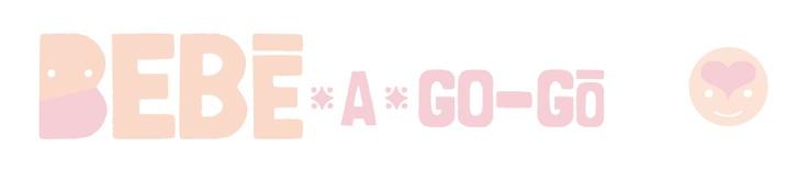 Respiración y vocalización en el parto | El blog de bebé a go-go!