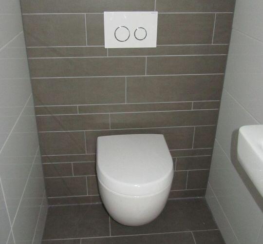 Afbeelding van http://www.rsmitsservice.nl/images/toilet-renovatie-nuenen-Geberit-inbouwreservoir-zwevend-toilet.jpg.