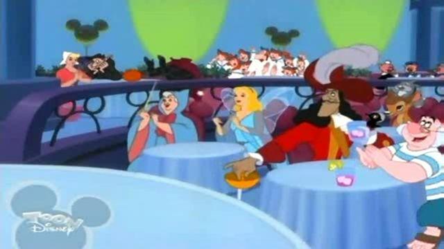 Humphrey Hop Cars