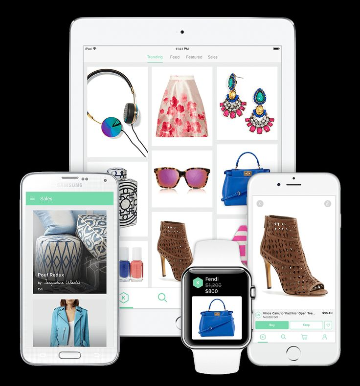 Home Decor Apps: 8 Best Keep The Shopping App! Images On Pinterest
