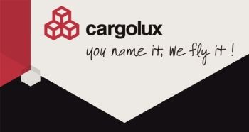 Cargolux übergibt die Abfertigung in Dubai an Emirates - https://www.logistik-express.com/cargolux-uebergibt-die-abfertigung-in-dubai-an-emirates/
