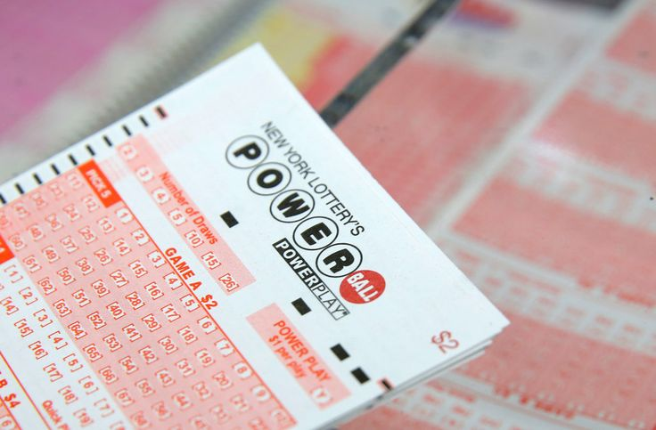 No Powerball tickets matched all six numbers for Saturday night's grand prize drawing, sending next week's jackpot in the United States surging to $440M.