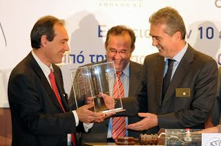 AWARDS adSymbol The World of Awards        : ΚΟΥΤΙ PLEXIGLASS Ειδική Kατασκευή - ΚΟΥΔΟΥΝΑ ΧΡΗΜΑ...
