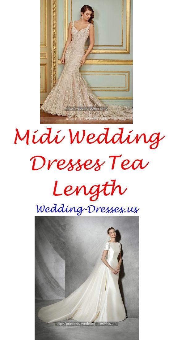 bohemian wedding dress uk - plain Chiffon wedding gowns.white wedding gowns 3484771659