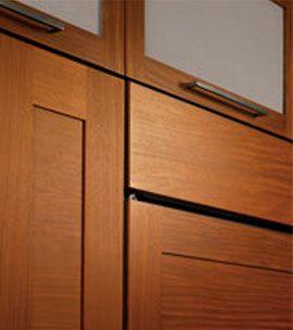 Monogram Custom Panel Planner for Monogram Appliances