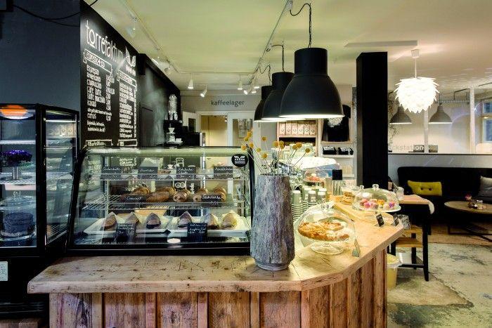 torrefaktum kaffee cafe hamburg kaffeeliebhabern ist das torrefaktum sicher ein hamburg. Black Bedroom Furniture Sets. Home Design Ideas