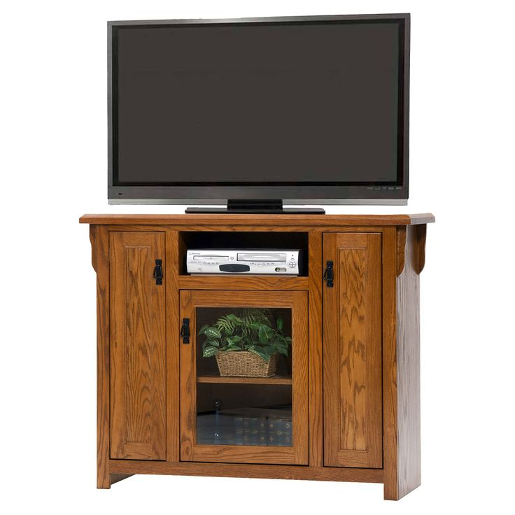best 20 tall tv stands ideas on pinterest tall