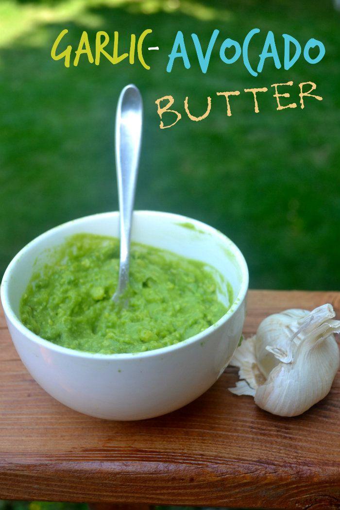 butter9