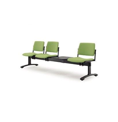 Scaune si canapele pentru asteptare