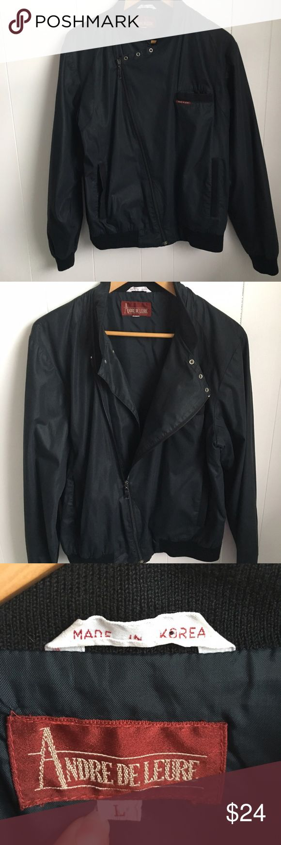 Nike jacket in chinese - Nike Bomber Jacket Chinese Writing Tattoos And Meanings