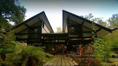 115 Best Huf Haus Images On Pinterest Huf Contemporary