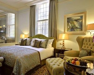 Taj Cape Town #CapeTown #SouthAfrica #Luxury #Travel #Hotels #TajCapeTown