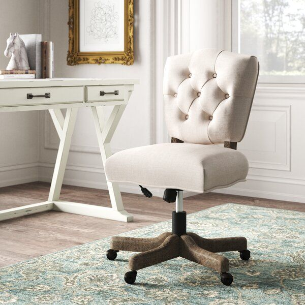 Hutchinson Task Chair Office Furniture Sale Task Chair Cheap Office Furniture