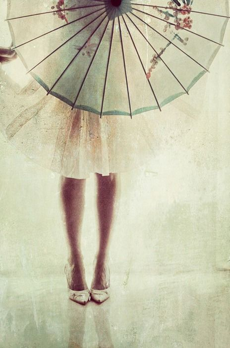 gorgeous: Photos, Fashion, Umbrellas, Inspiration, Style, Parasols, Art, Photography
