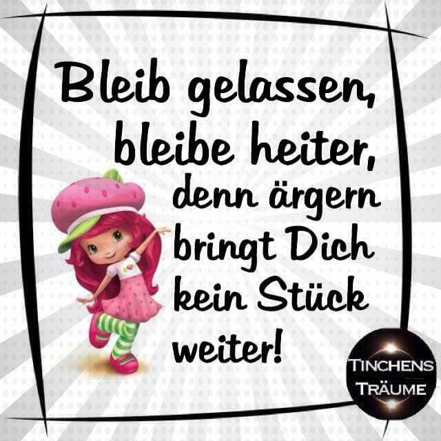 18 best Silke Leffler - Blumenfrauen images on Pinterest - gartenplaner freeware deutsch