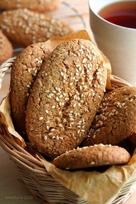 Roti Gambang (Indonesian Traditional Bread)