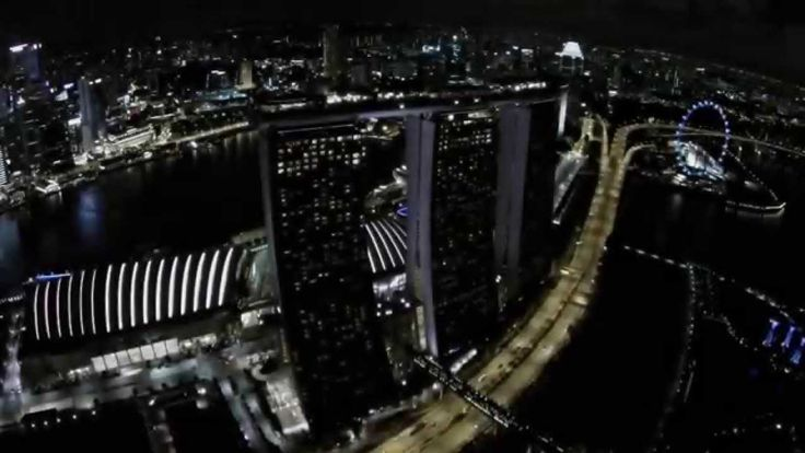 Welcome to Infinyte Media, one of the leading Aerial Photography and Videography Services provider in Singapore. We are story tellers too -  engage us for infinite possibilities. Check out our videos: http://infinytemedia.com/ #AerialVideo #AerialPhoto #SingaporeAerialVideo