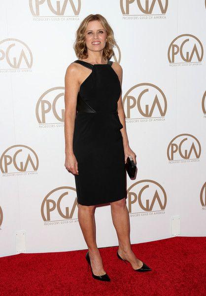Stunning Hollywood Kim Dickens