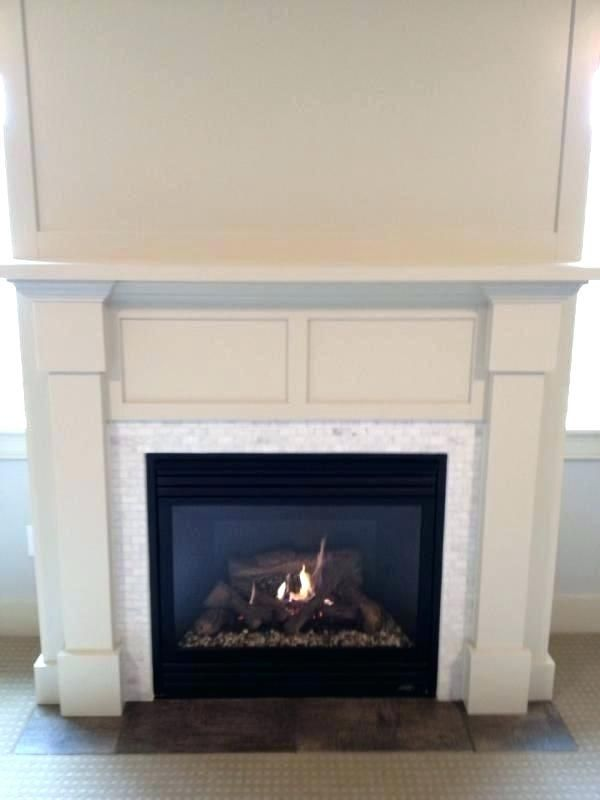 Ready To Go Lennox Gas Fireplaces Pictures Fireplaces Gas Lennox Pictures Ready
