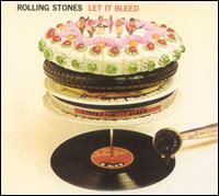 Check out our album review of The Rolling Stones's Let It Bleed (released on December 5th, 1969) on Rolling Stone.com.