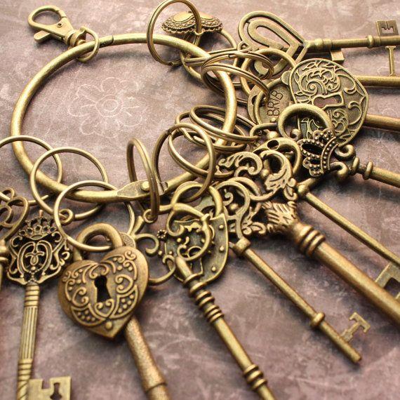Best antique brass ideas on pinterest drawer pulls