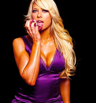 89 best images about wwe kelly kelly on pinterest