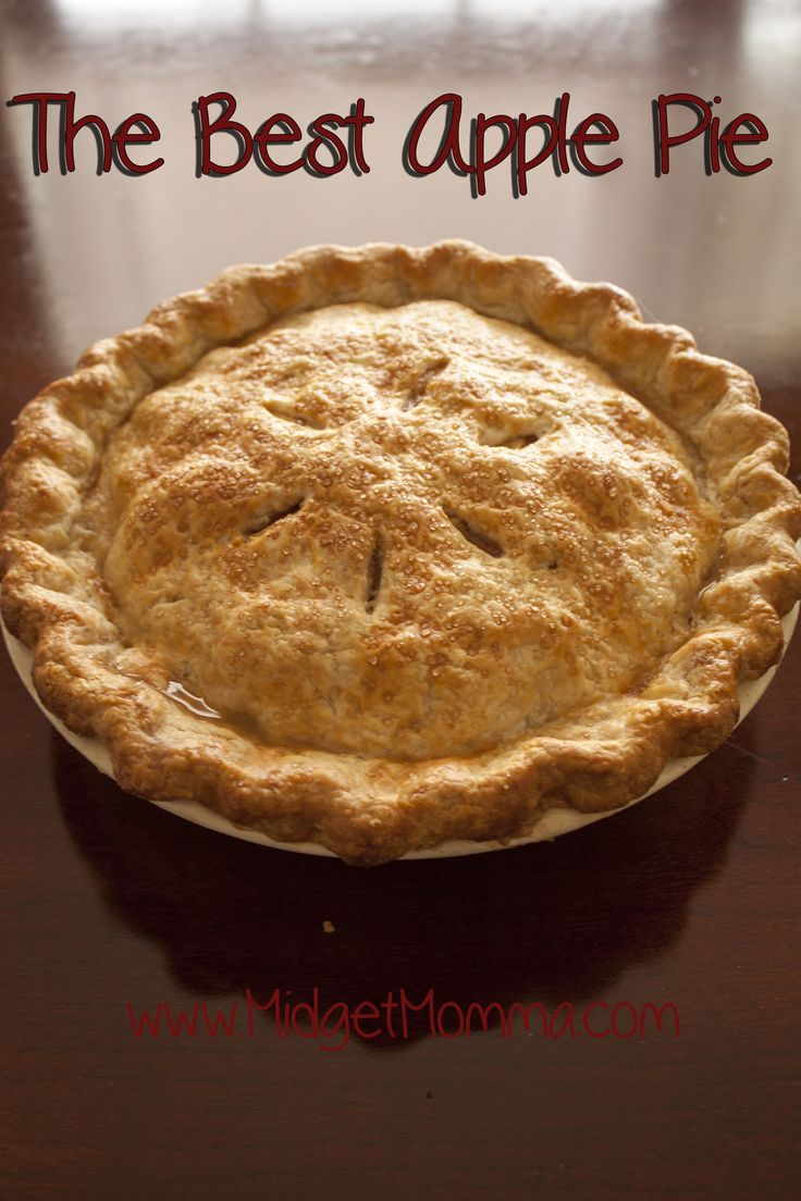 dinner  easy be apple recipe make hit for dessert want the of and because dinner some or homemade Best table  will pie Apple pie just perfect the apple Pie apple this cheap christmas so you to the sb thanksgiving dunks The